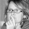 Diane De Monteynard | CARTE BLANCHE MUSIQUE