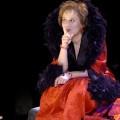 CHANTE-MOI UNE HISTOIRE | Agnès Mellon