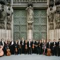 Die Kölner Akademie