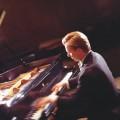 MAHLER CHAMBER ORCHESTRA | Ignat Soljenitsyne,piano