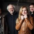 NOTES DU FRONT | Quatuor Elysée