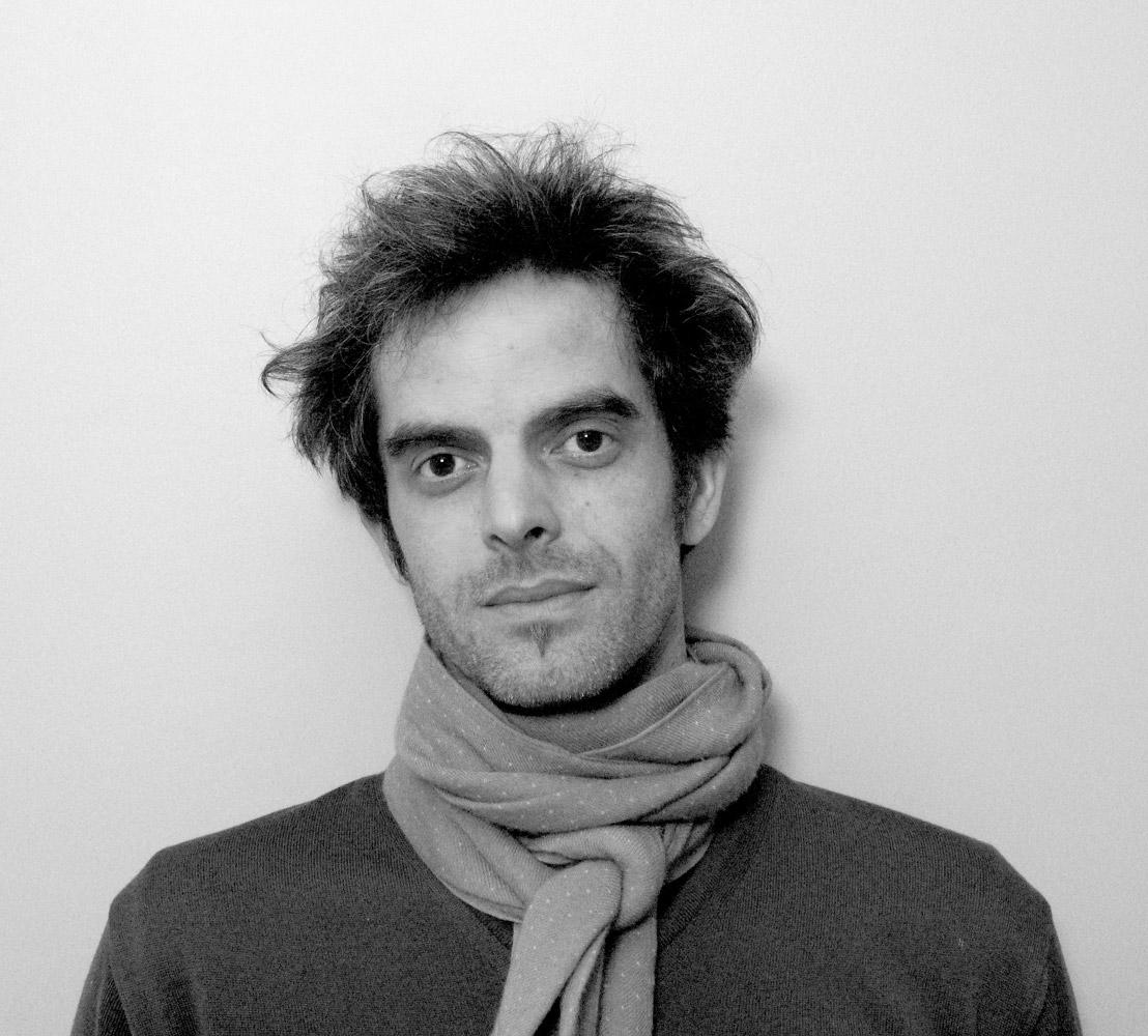 L'ombre de Saint-Saëns - Sylvain Coher